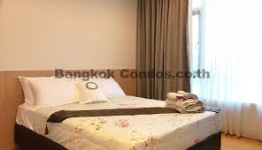 3 bedroom pet friendly apartments dog friendly 3 bedroom apartment for rent thonglor pet friendly