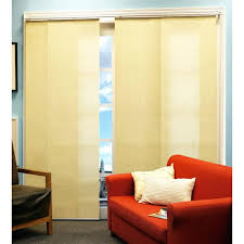 Panel Room Divider Upholstered Room Divider U2013 Valeria Furniture