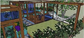 family garden design perspex family garden design in essex earth designs garden