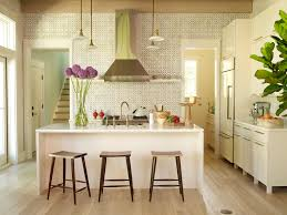Reath Design 22 Sun Drenched Kitchens Kitchen Expo