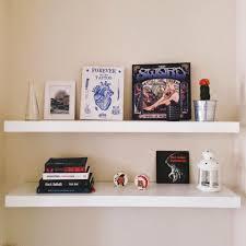 living room floating shelves ikea 15 image wall shelves