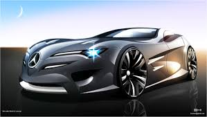 future mercedes benz cars 13 future cars wallpaper comic bookish