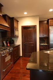 poplar kitchen cabinets stained poplar kitchen cabinets kitchen cabinet design care