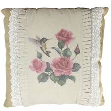 Vintage Shabby Chic Home Decor by 88 Best Shabby Chic Home Decor Images On Pinterest Home