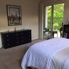 edgewood village apartments apartments 2190 s uecker ln