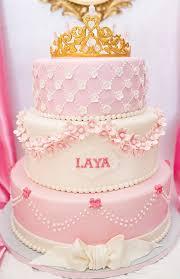 baby girl birthday lovely baby girl birthday cake ideas the home design