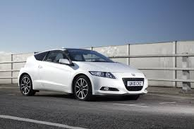 japanese cars honda cr z beats vw polo to win japanese car of the year aol uk cars