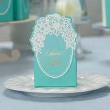 Wedding Gift Bags Ideas Wedding Gift Bags Imbusy For