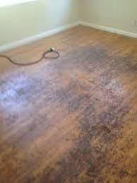Hardwood Floor Restoration Floor Restoration Virginia Beach Va Beach Hardwood Floors