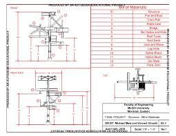 autocad design autocad design project