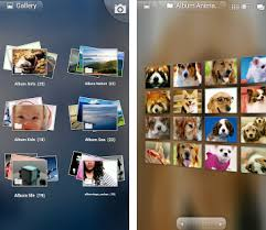 hd apk photo gallery 3d hd apk version 1 3 2 photo