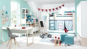 kinderzimmer farblich gestalten kinderzimmer 2 farbig gestalten bunt inspiration a 1 4 ber haus