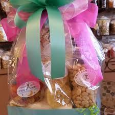 Gift Baskets Las Vegas Las Vegas Fruits U0026 Nuts 24 Photos U0026 29 Reviews Desserts 5775