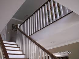 Beautiful Staircases by Materials We Have Available To Make Wonderful Staircases For Your