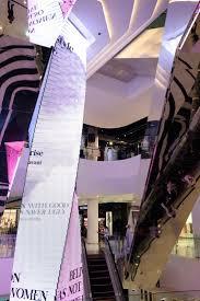 Westfield Stratford Floor Plan 134 Best Malls Images On Pinterest Shopping Malls Shopping Mall
