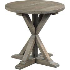Plans For Round End Table by Furniture Round End Tables Give Subtle Elegance That Will Enrich