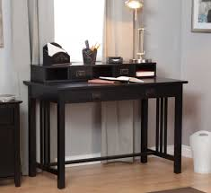 Ashley Desks Home Office by Small Antique Writing Desk Ashley Furniture Home Office Eyyc17 Com