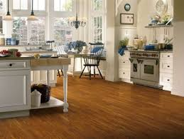 32 best bruce images on laminate flooring flooring