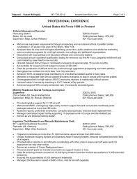 resume samples 2014 hitecauto us