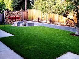 small backyard ideas no grass u2014 jburgh homes small backyard