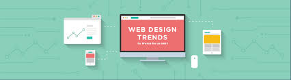 four web design trends to watch for in 2017 westwerk