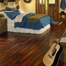 laminate flooring made in germany ac4 ac5 49 12mm 0 75 sale