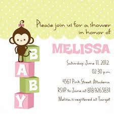 baby shower invitations charming cheap baby shower invitations