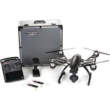 black friday sales 2016 amazon jetjat 450 best drones images on pinterest drones cameras and drone