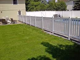 temporary fence for backyard home u0026 gardens geek