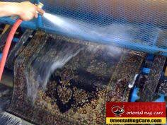 Oriental Rug Cleaning Fort Lauderdale Best Oriental Rug Cleaning Service In Fort Lauderdale Oriental
