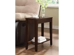 emejing living room side table photos home design ideas
