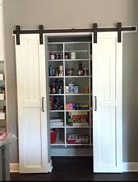 Indoor Closet Doors Closet Door Ideas Livelihood Info