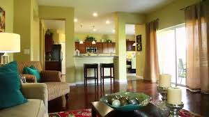 the hamilton tour lennar tampa videos new homes around