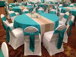 cheap wedding linens wedding reception gallery iowa city cedar rapids wedding linen