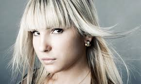 haircut and color packages helmet hairworx groupon