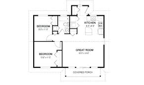 basic home floor plans simple home plans small house plans with loft and garage