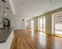 1 Bedroom Apartments In Ct Modern Apartments For Rent In New Haven Ct The Union The Union