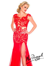 lace fitted prom dresses 2014 u2013 dress ideas