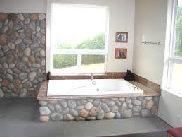 freestanding or built in tub which is right for you pleasing