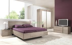 Bedroom Sets With Wardrobe European Bed Quadra Gami European Bed Sets Xiorex
