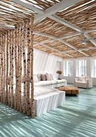chambre deco bois deco chambre bois deco bois chambre deco chambre blanc bleu bois