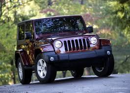 diesel jeep wrangler jeep wrangler specs 2006 2007 2008 2009 2010 2011 2012