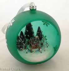 mr tabletop animated musical ornament