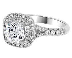 tiffany com rings images Vr1025 tiffany style halo ring bespoke diamonds jpg