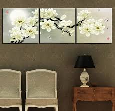 Hanging Prints Aliexpress Com Buy 3 Pieces Wall Painting Decorative Hanging