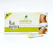 Teh Detox iso bersertifikat herbal cina teh fit teh detox tea teh pelangsing