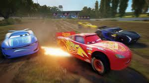 Cars Release Cars 3 Driven To Win Release Date Revealed