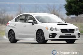 2015 subaru wrx rallysport direct u0027s 2015 wrx build nasioc