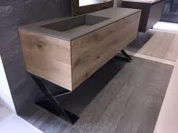 waschtische design industrie design badmöbel www one bath de wunderschöner