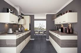 designer kitchens london empson u0026 mali wenge from 4 456 from wren kitchens home